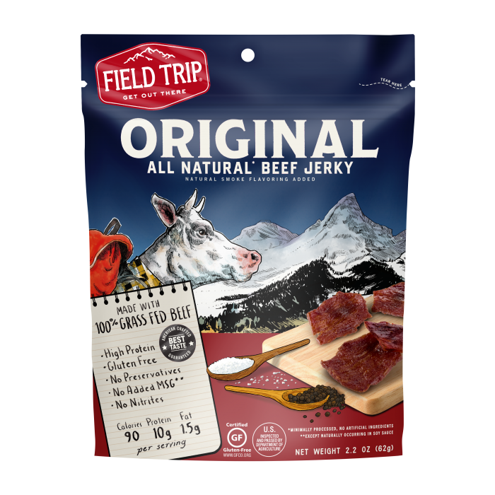 Original Beef-Front-Without Shadow