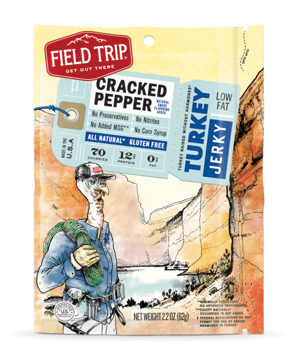 cracked-pepper-turkey
