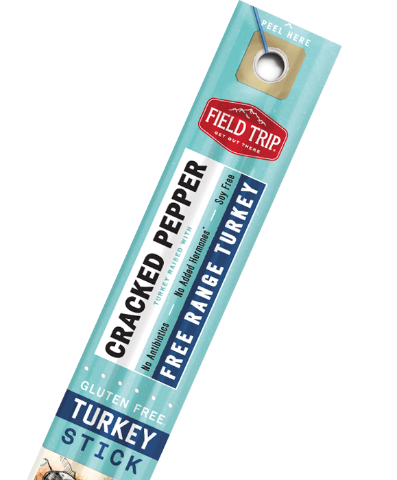 cracked_pepper_turkey_meat_stick_front_top