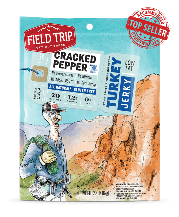 cracked_pepper_turkey_top-579x700