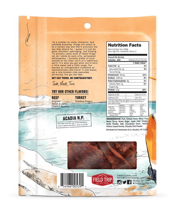 maple_bbq_pork_jerky_back-579x700