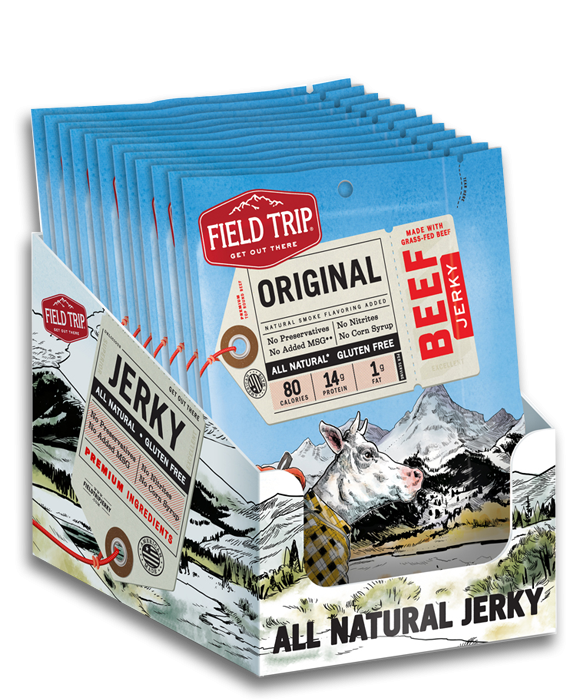 original_beef_jerky_1oz_caddy-579x700