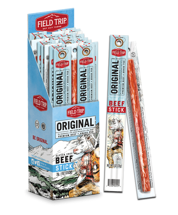 original_sea_salt_beef_meat_stick_caddy_side_sticks-579x700