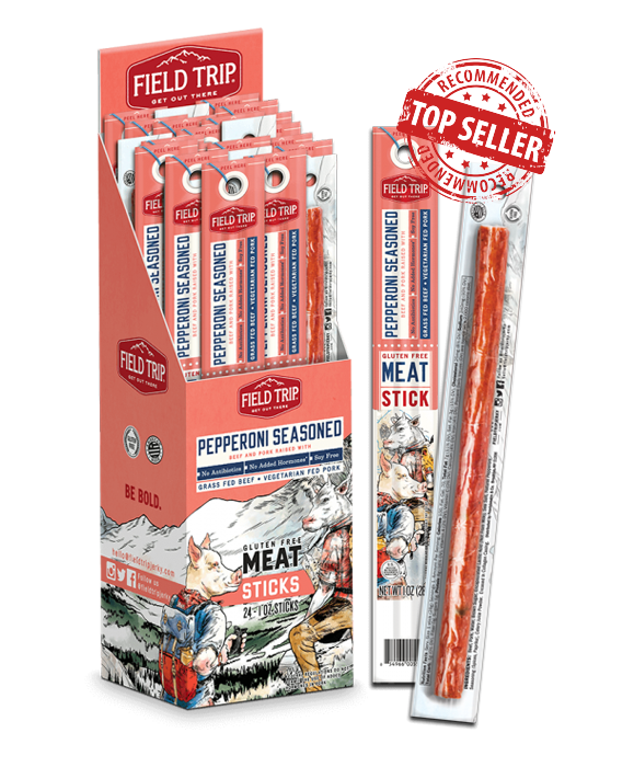 pepperoni_seasoned_meat_stick_caddy_side_sticks_top-579x700