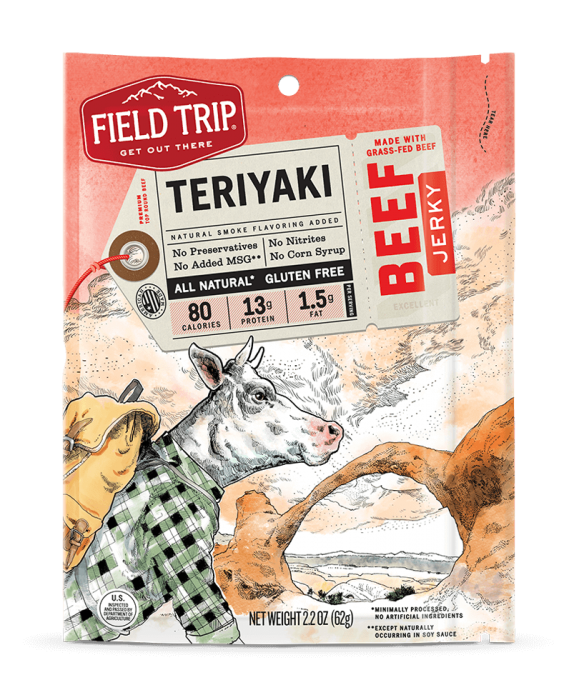 teriyaki-beef-jerky