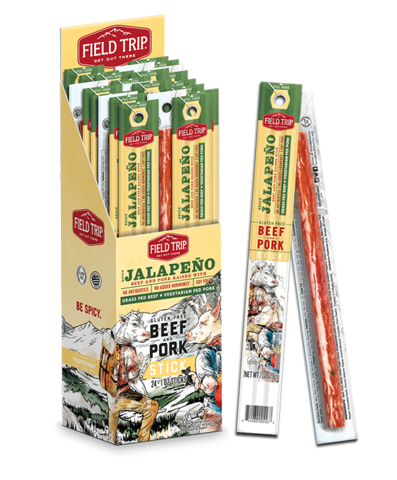 spicy_jalapeno_beef_pork_meat_stick_caddy_side_sticks-579x700