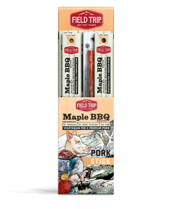 maple-bbq-pork-stick