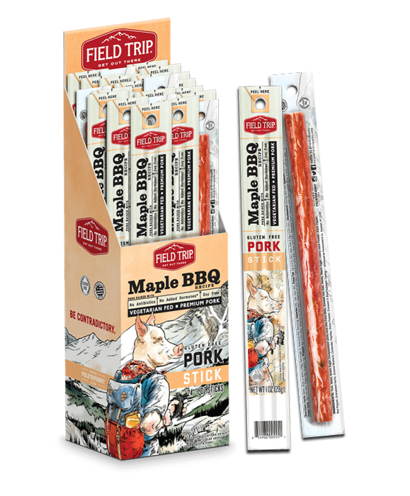 maple_bbq_pork_meat_stick_caddy_side_sticks-579x700