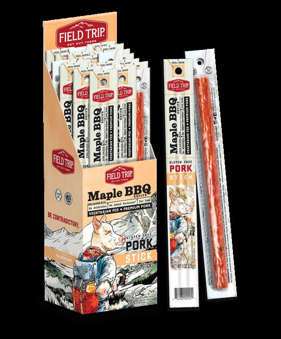maple_bbq_pork_meat_stick_caddy_side_sticks-579x700