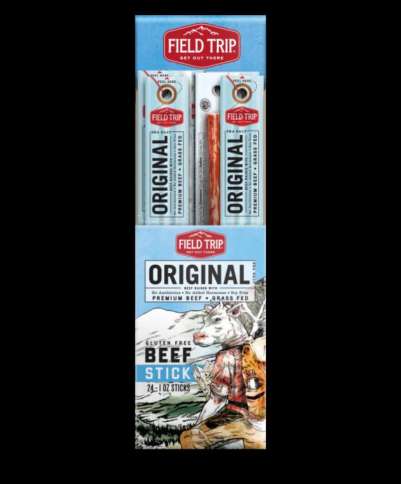 original-beef-stick