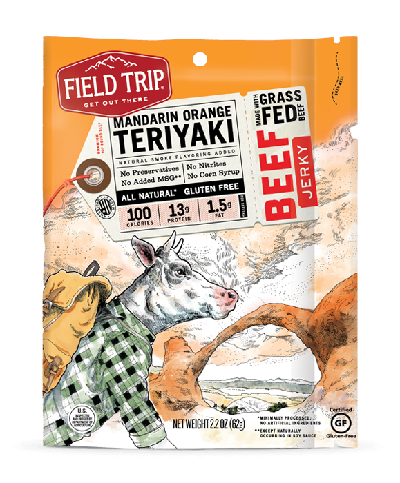 field_trip-mandarin_orange_Teriyaki_BBQ-beef_jerky-2.2_oz-FRONT