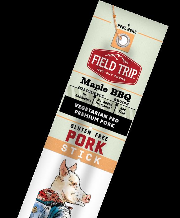 maple_bbq-beef_pork_meat_stick_0.5oz