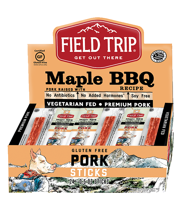 maple_bbq-beef_pork_meat_stick_caddy_side_0.5oz