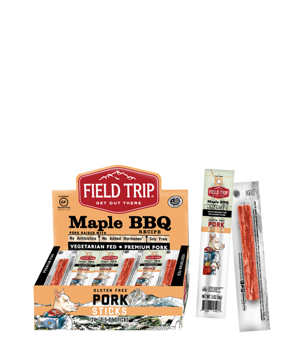 maple_bbq-beef_pork_meat_stick_caddy_side_sticks-0.5oz copy