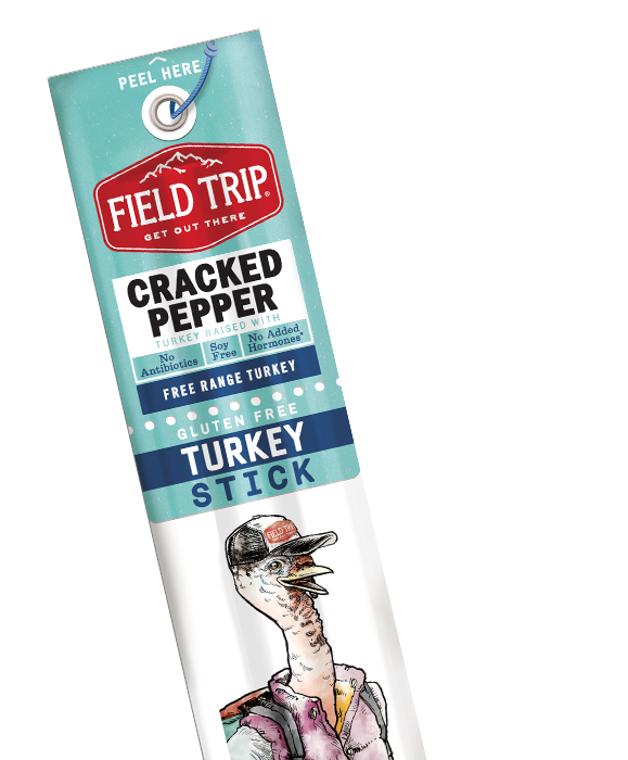 cracked_pepper-turkey-stick-front