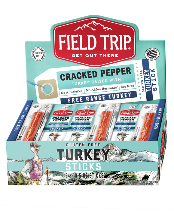 cracked_pepper_turkey-stick_0.5oz-caddy-side